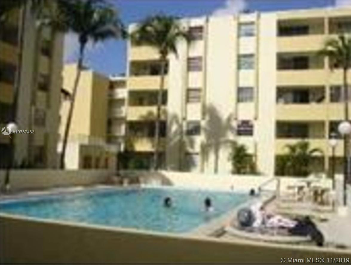10090 NW 80th COURT #1329 For Sale A10767463, FL