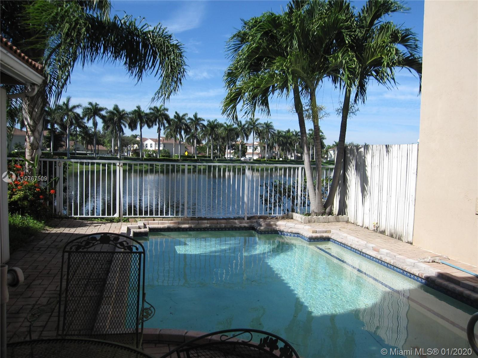 1530  Seagrape Way  For Sale A10767509, FL