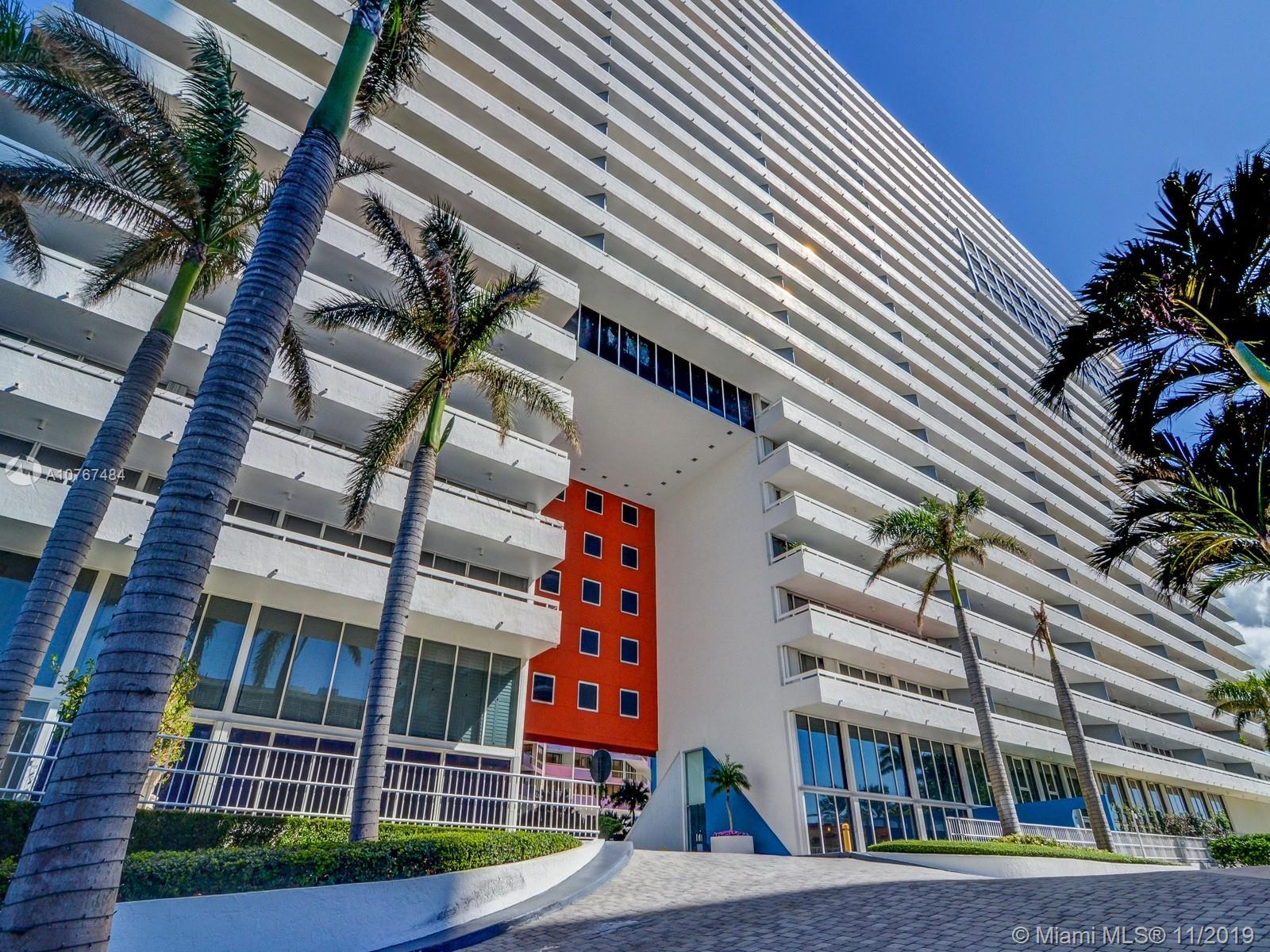1627  Brickell Ave #1406 For Sale A10767484, FL