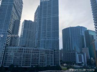 801  Brickell Key Blvd #806 For Sale A10767451, FL