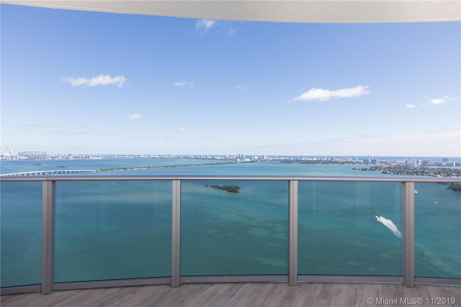 488 NE 18 Street #4715 For Sale A10767328, FL