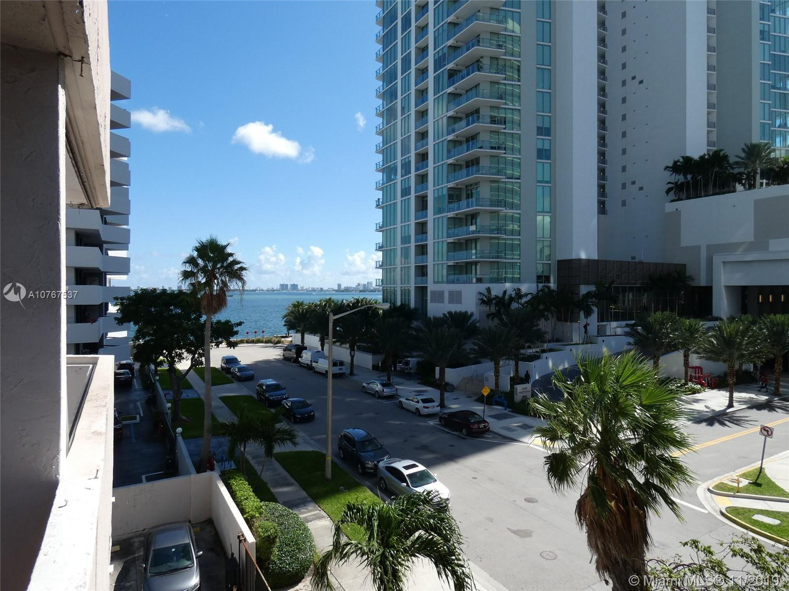 505 NE 30th St #405 For Sale A10767537, FL