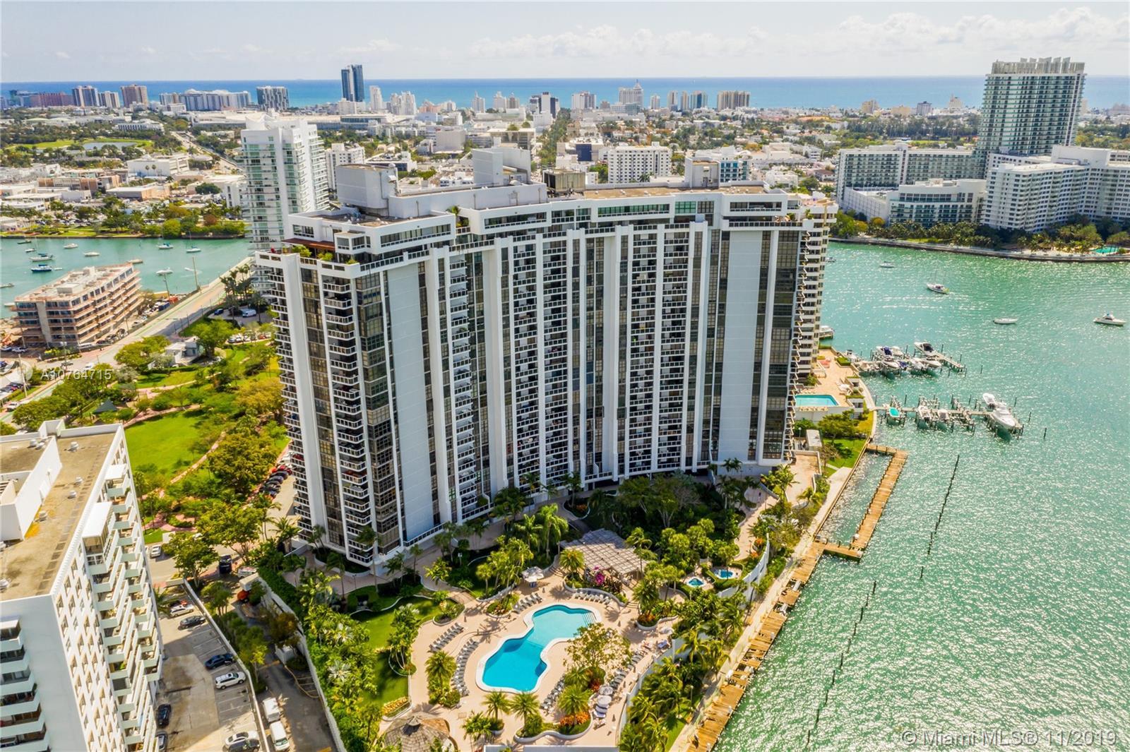 9 Island Ave 507, Miami Beach, FL 33139