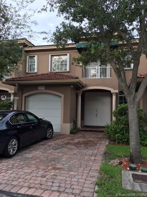8049 SW 118th Ct  For Sale A10767569, FL