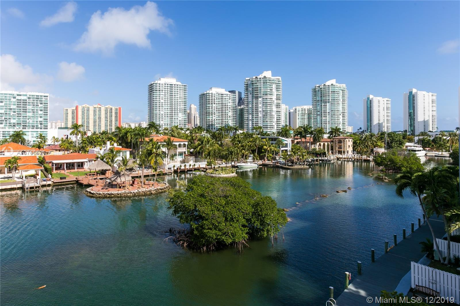 393  Poinciana Dr #1224 For Sale A10766526, FL