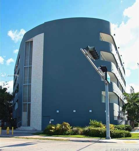 2694  Inagua Ave. #201 For Sale A10767599, FL