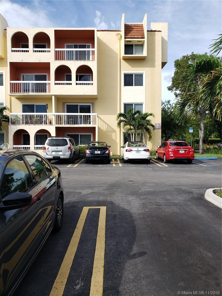 7860  Camino Real #206 For Sale A10767679, FL