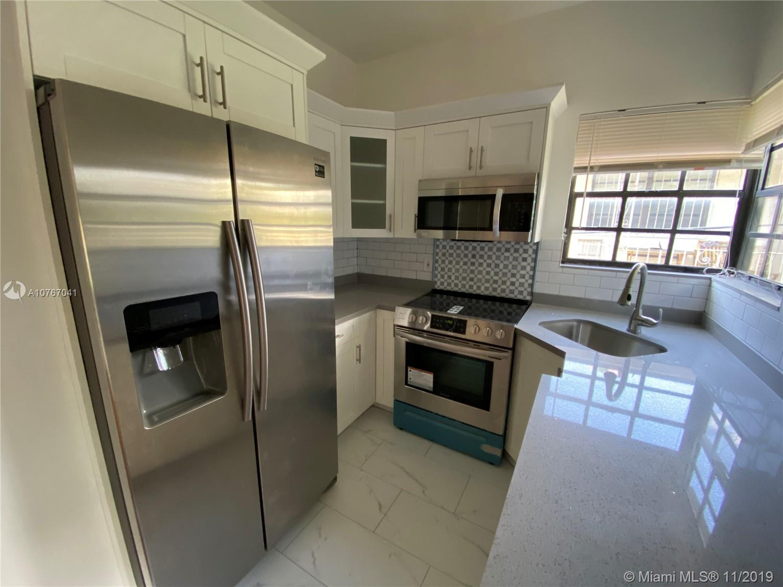 1319 SW 21st Ter #B103 For Sale A10767041, FL