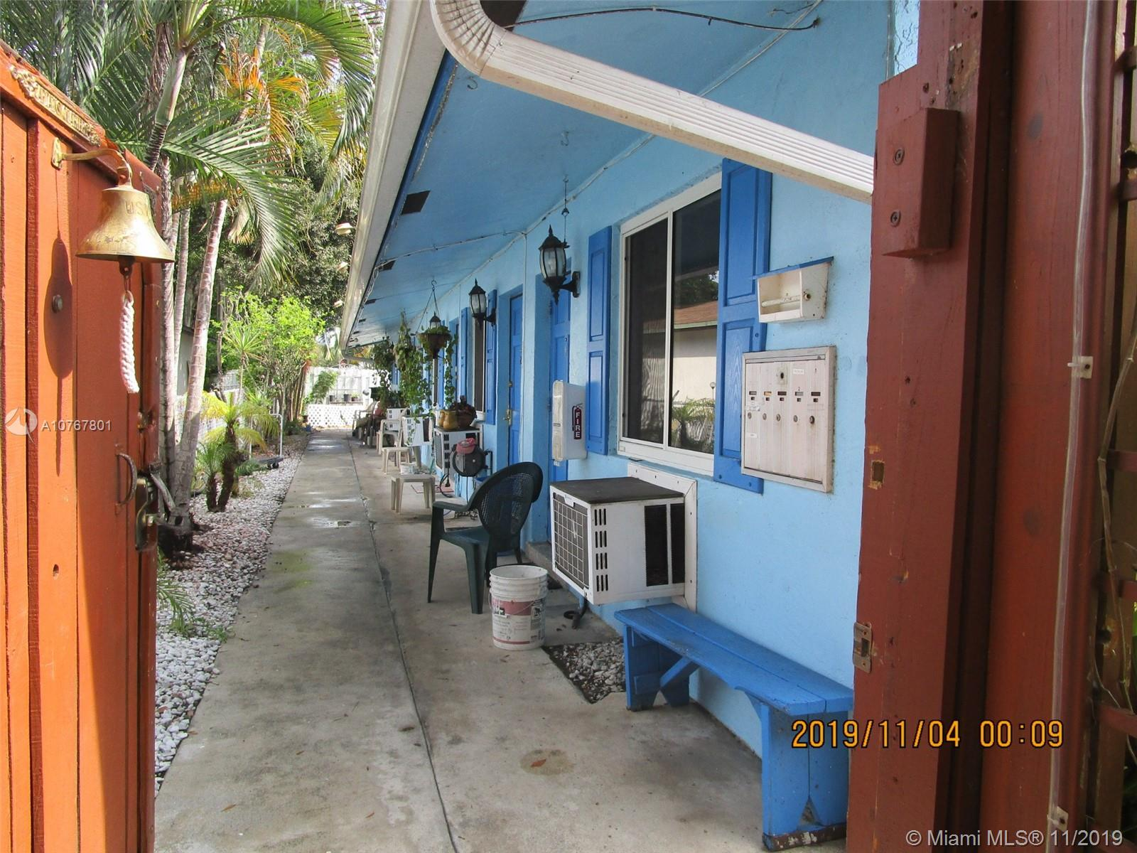 2990 SW 19th Ter #1 For Sale A10767801, FL