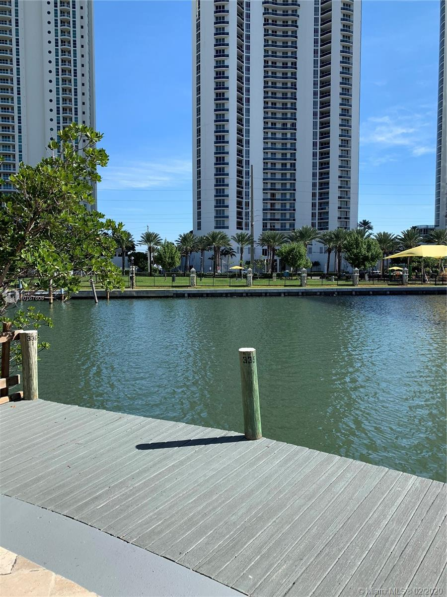 202  Poinciana Dr #102 For Sale A10767808, FL