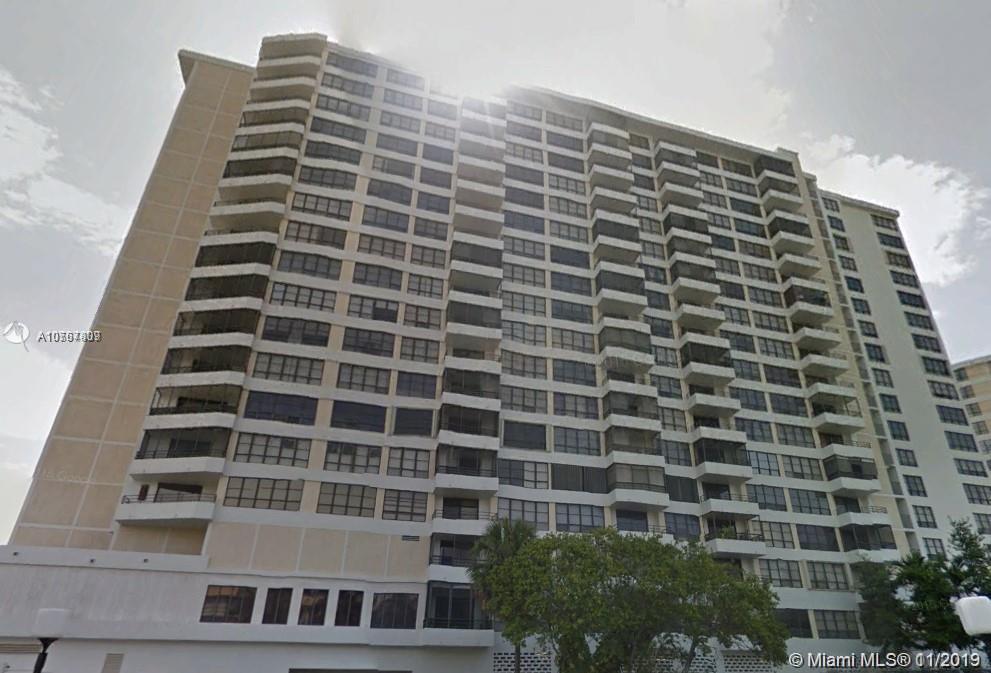 600  Three Islands Blvd #606 For Sale A10767809, FL