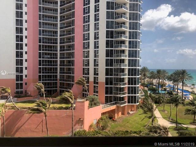 19201  Collins Ave #419 For Sale A10767833, FL
