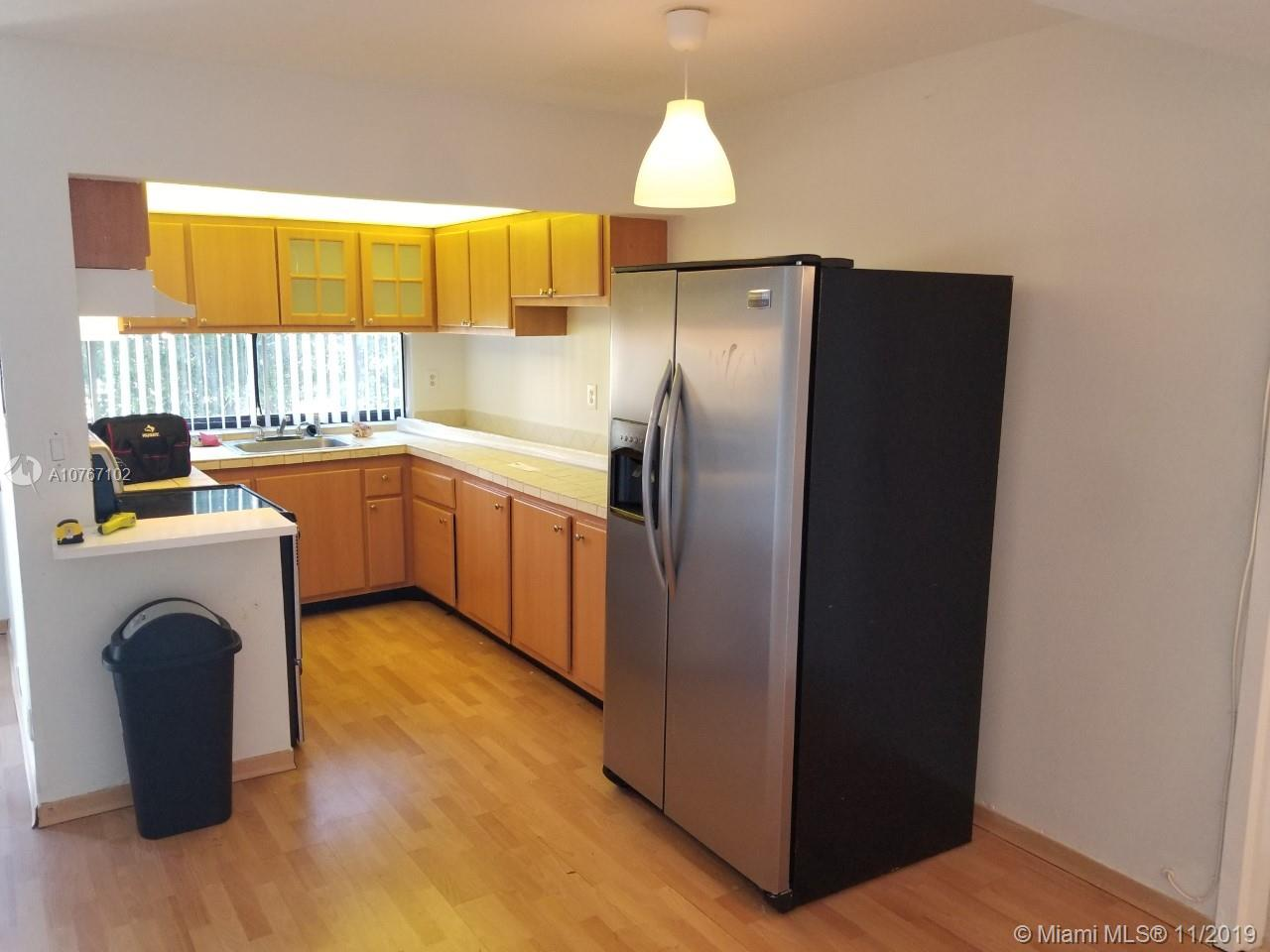 17021 N Bay Rd #504 For Sale A10767102, FL