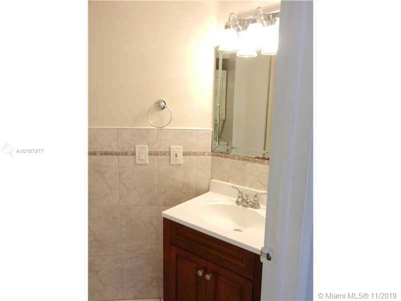 8275 SW 152nd Ave #D-315 For Sale A10767977, FL