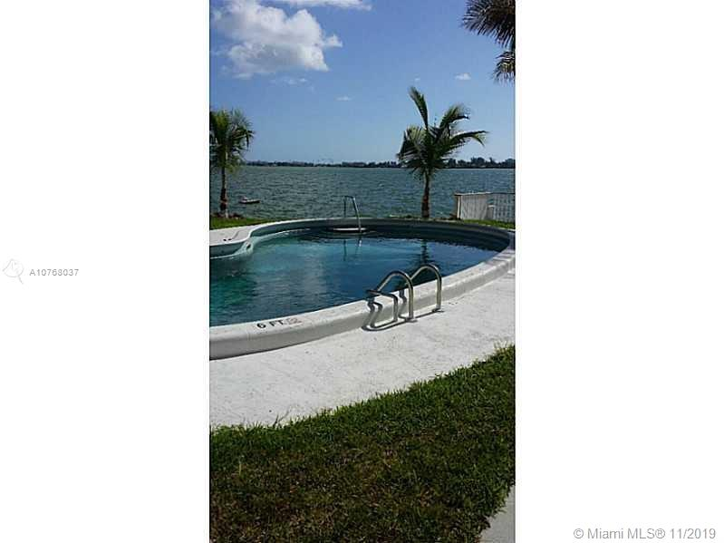 7909  East Dr #101 For Sale A10768037, FL