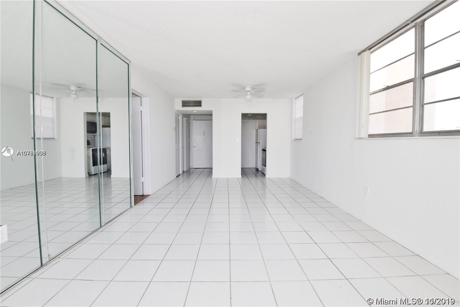 12590 NE 16 AVE #411 For Sale A10766936, FL