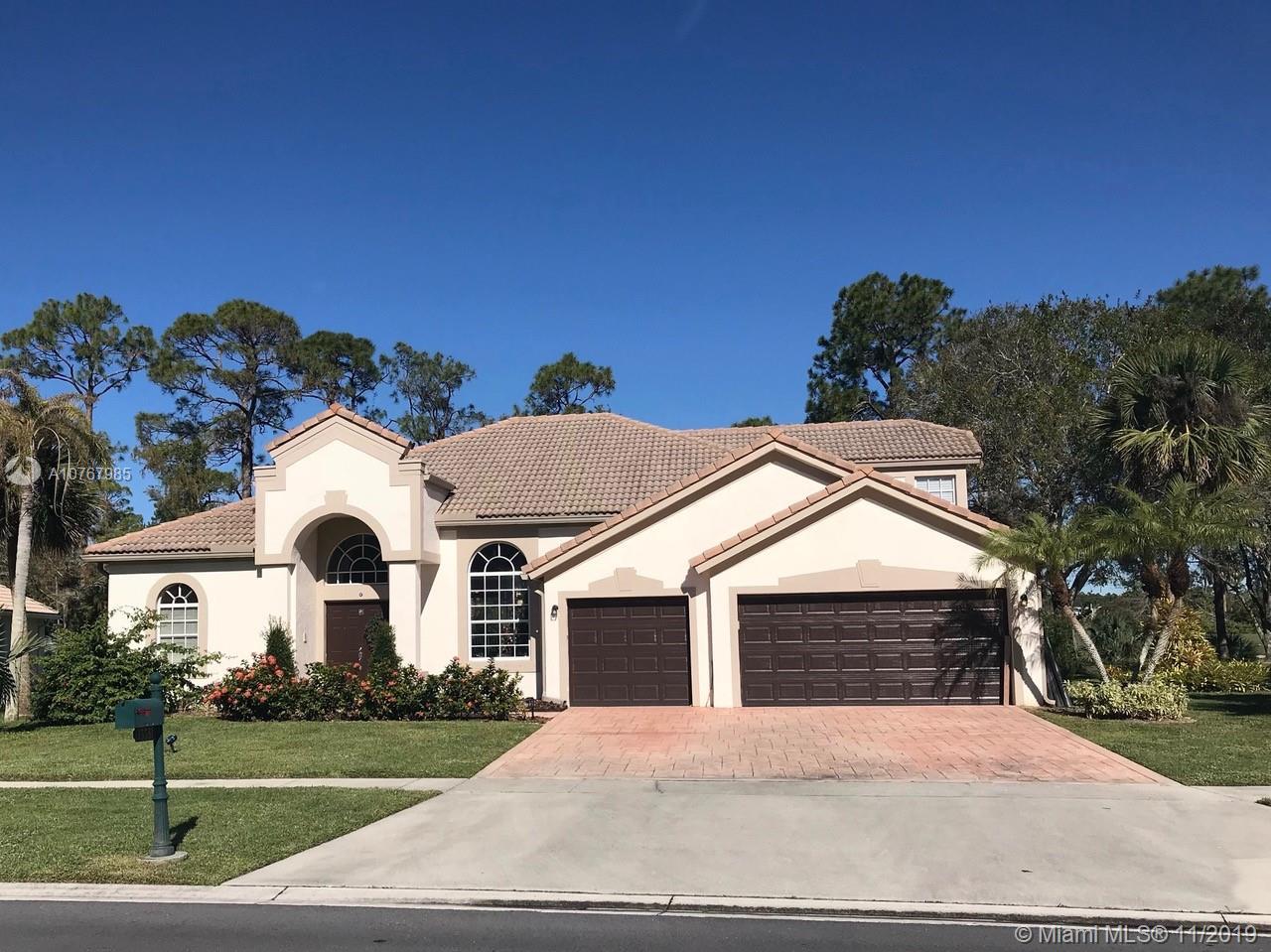 15581  Bent Creek Rd  For Sale A10767985, FL