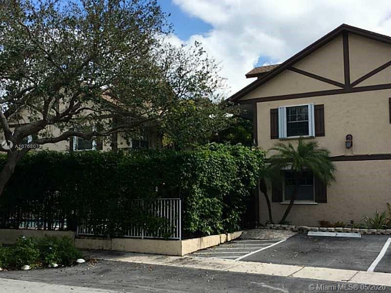 510 NE 17th Ave #103 For Sale A10768073, FL