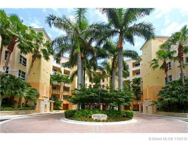 719  Crandon Blvd #410 For Sale A10765491, FL