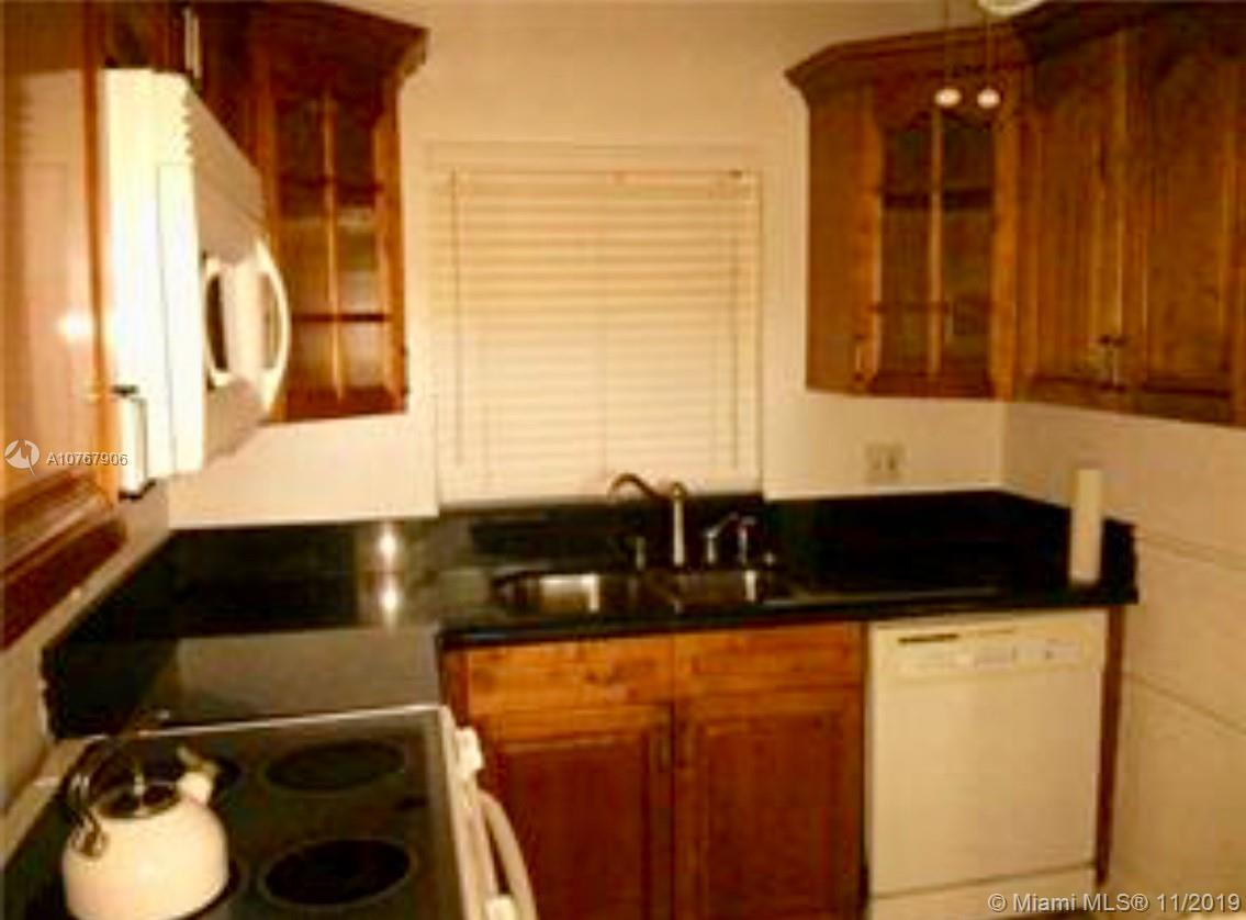 Undisclosed For Sale A10767906, FL