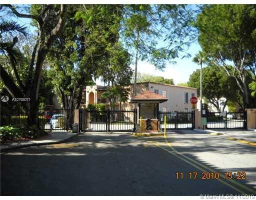 10794 N KENDALL DR #B24 For Sale A10768071, FL