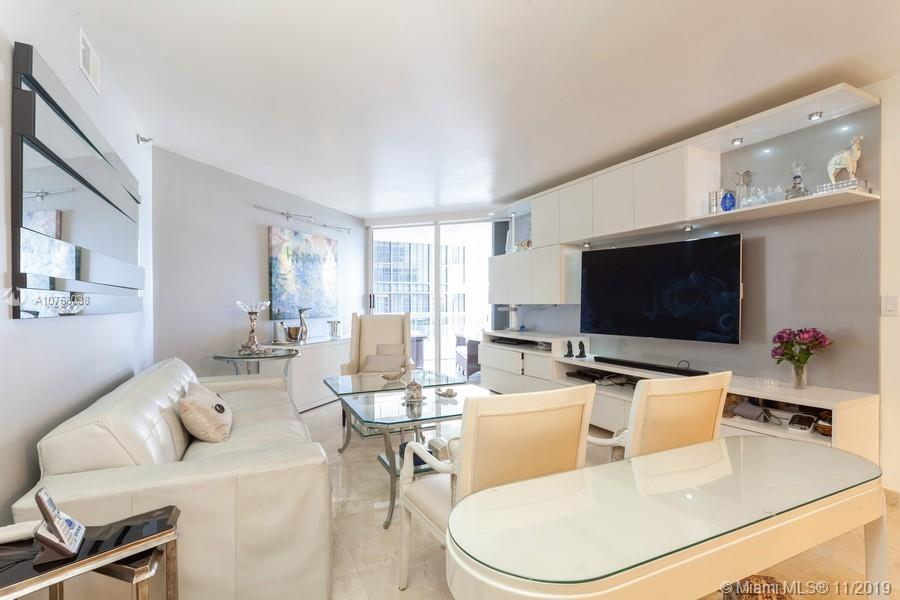 8925  collins ave #6c For Sale A10768038, FL