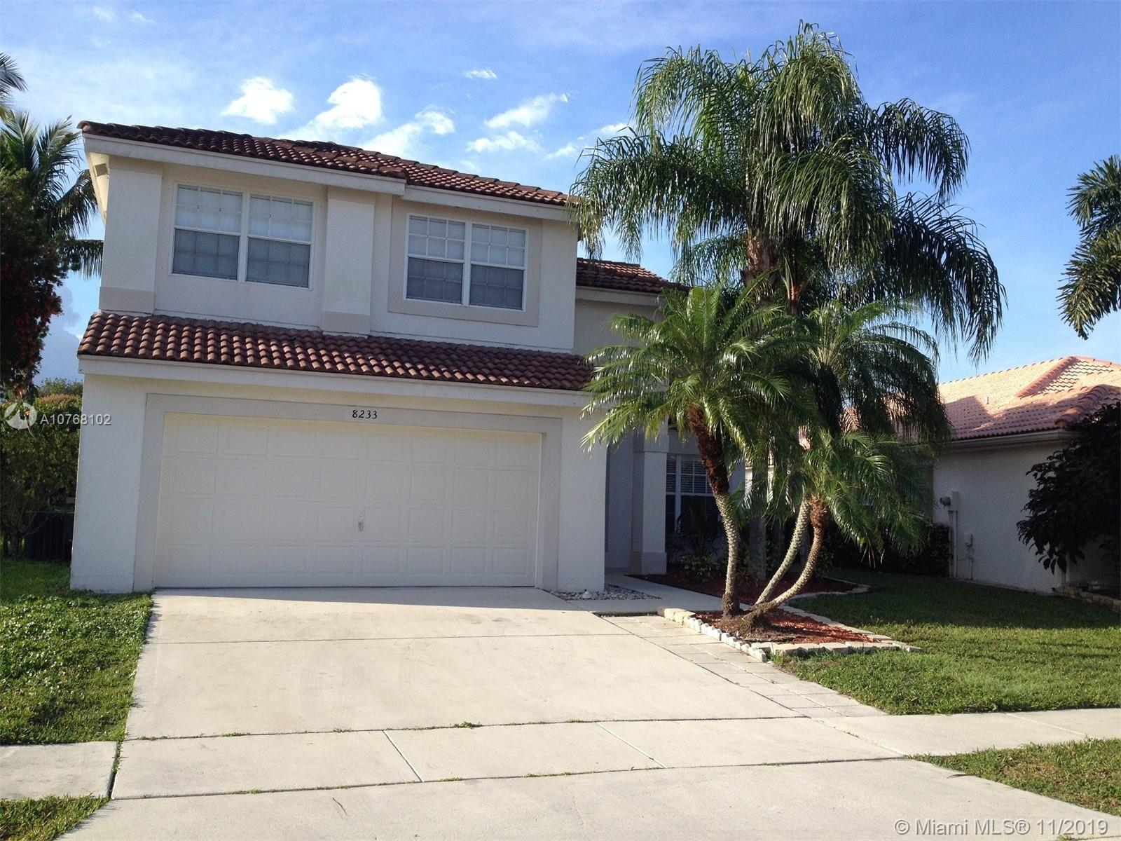 8233 White Rock Cir, Boynton Beach, FL 33436