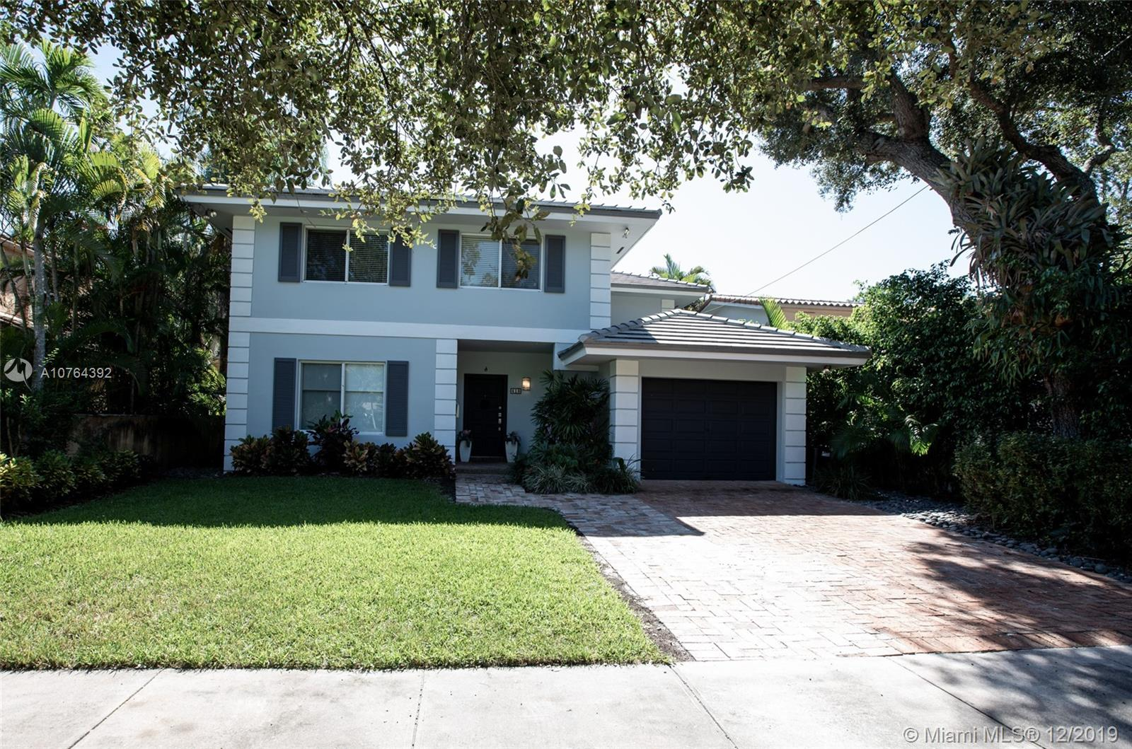 418  Bianca Ave  For Sale A10764392, FL