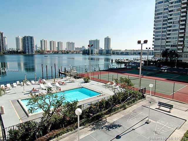 2750 NE 183rd St #412 For Sale A10768204, FL