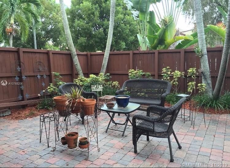 6947 SW 115th Pl #B36 For Sale A10765206, FL