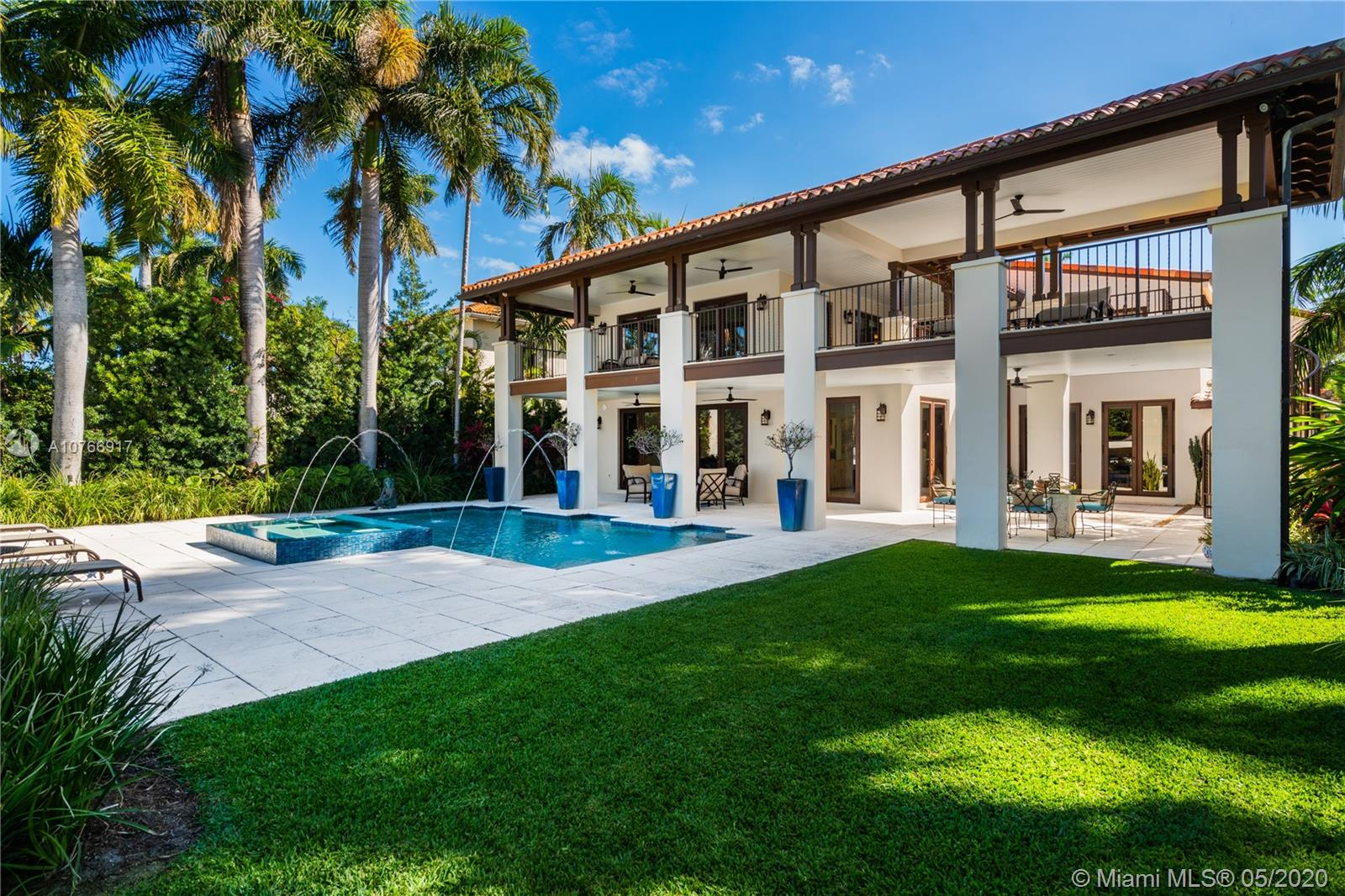 1821 W 24th St  For Sale A10766917, FL