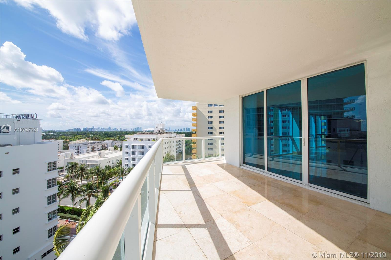 3801  Collins Ave   901