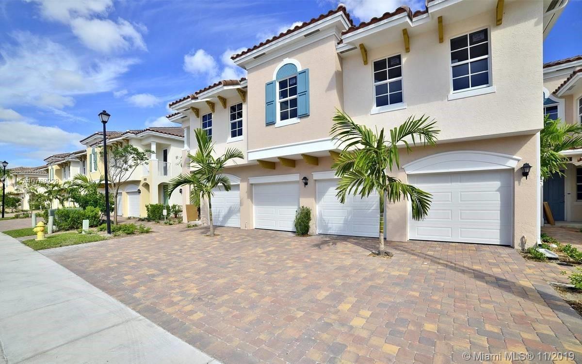 2374 Shimmery Lane 2374, Lake Worth, FL 33462