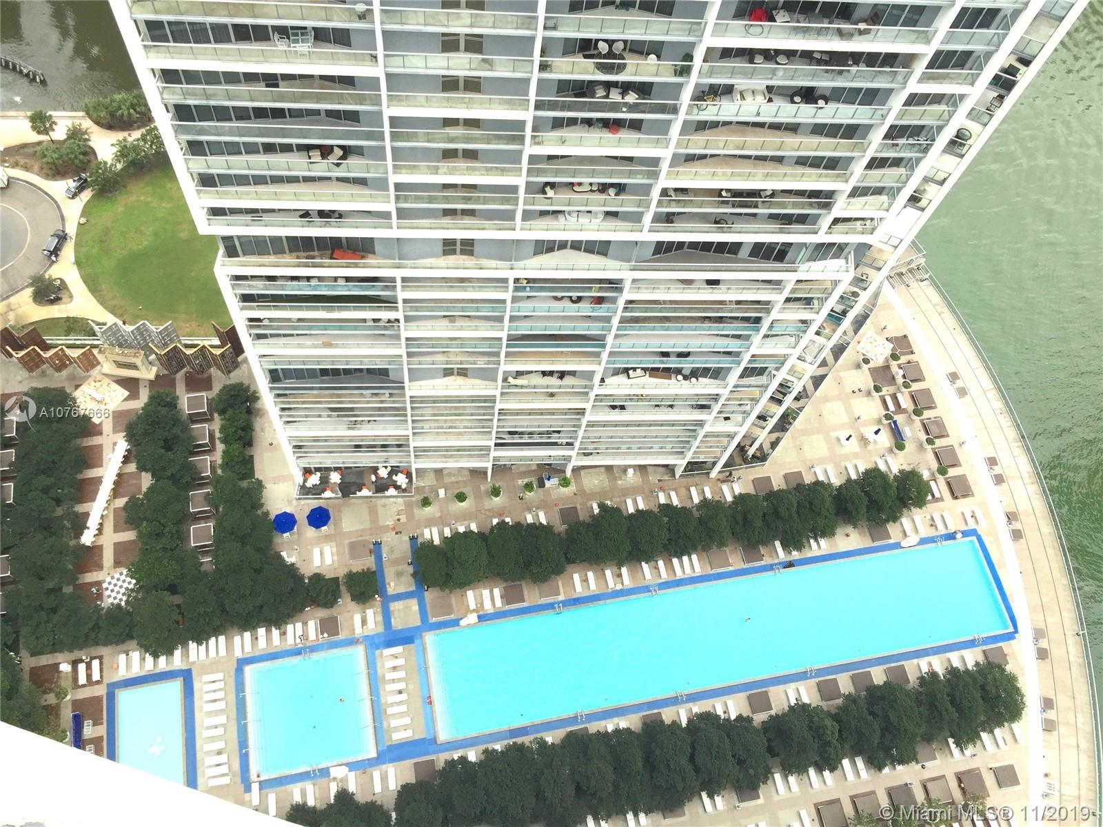 495  BRICKELL AVE #4710 For Sale A10767666, FL