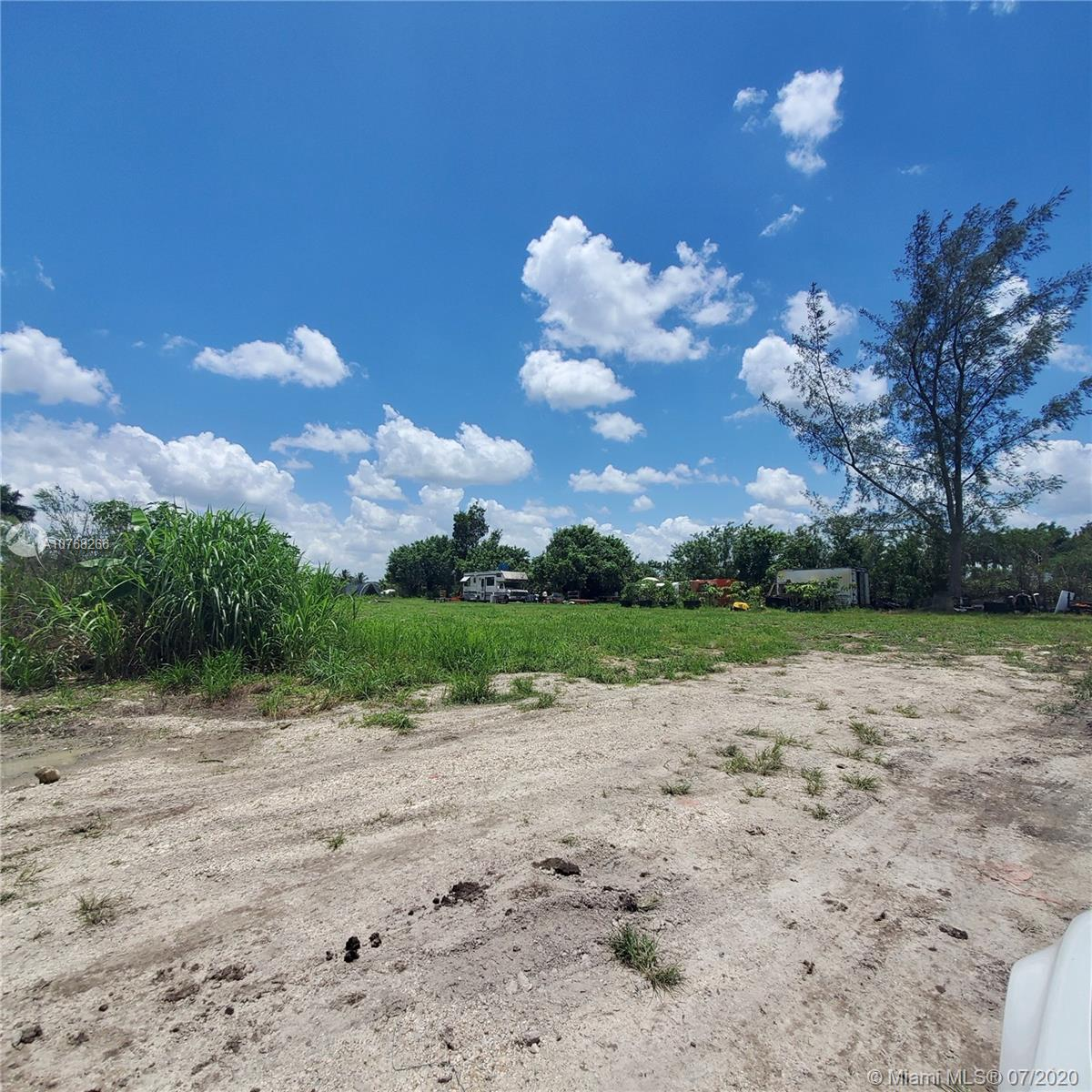 20650 SW 136th St  For Sale A10768266, FL