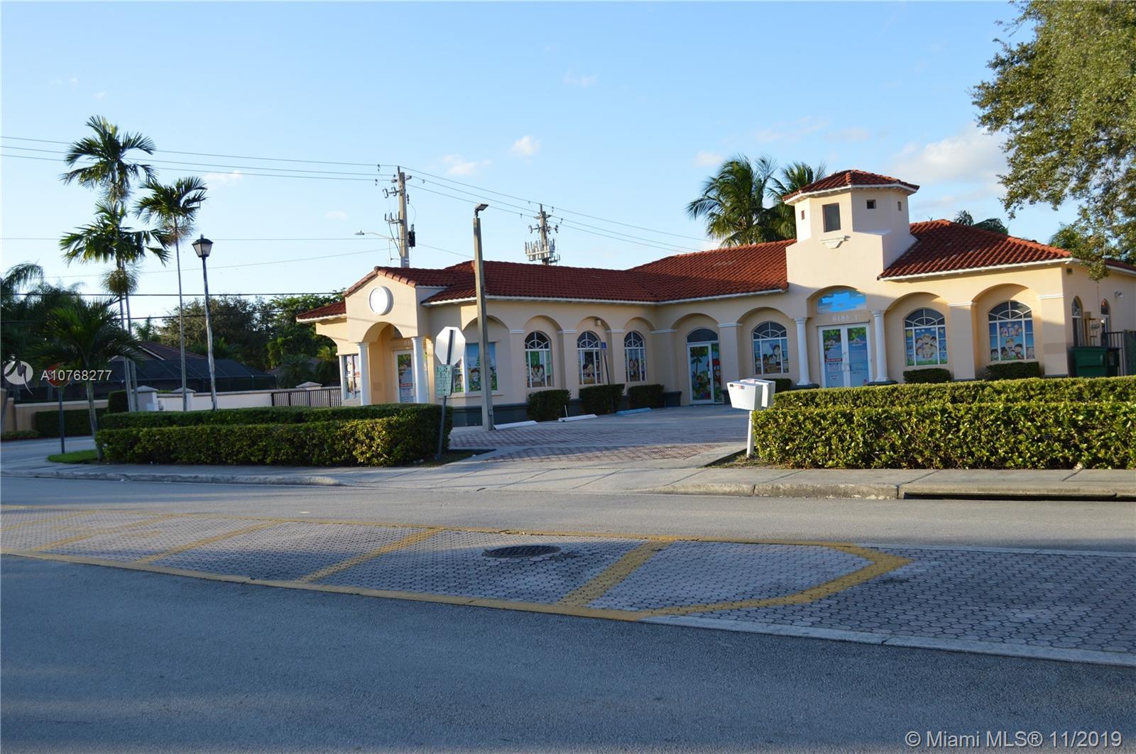 , Miami Lakes, FL 33016