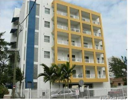 471 NE 25th St #301 For Sale A10768280, FL