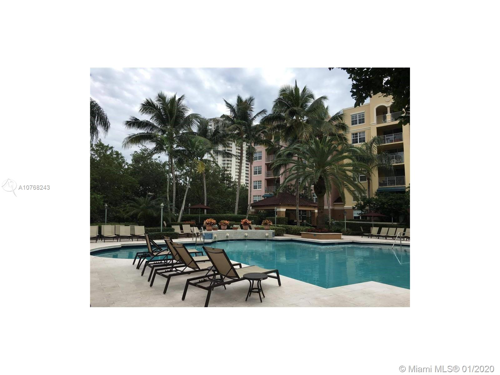19555 E Country Club Dr #8107 For Sale A10768243, FL