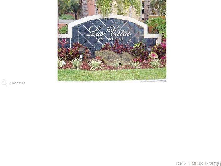 8100  Geneva Ct #144 For Sale A10768316, FL