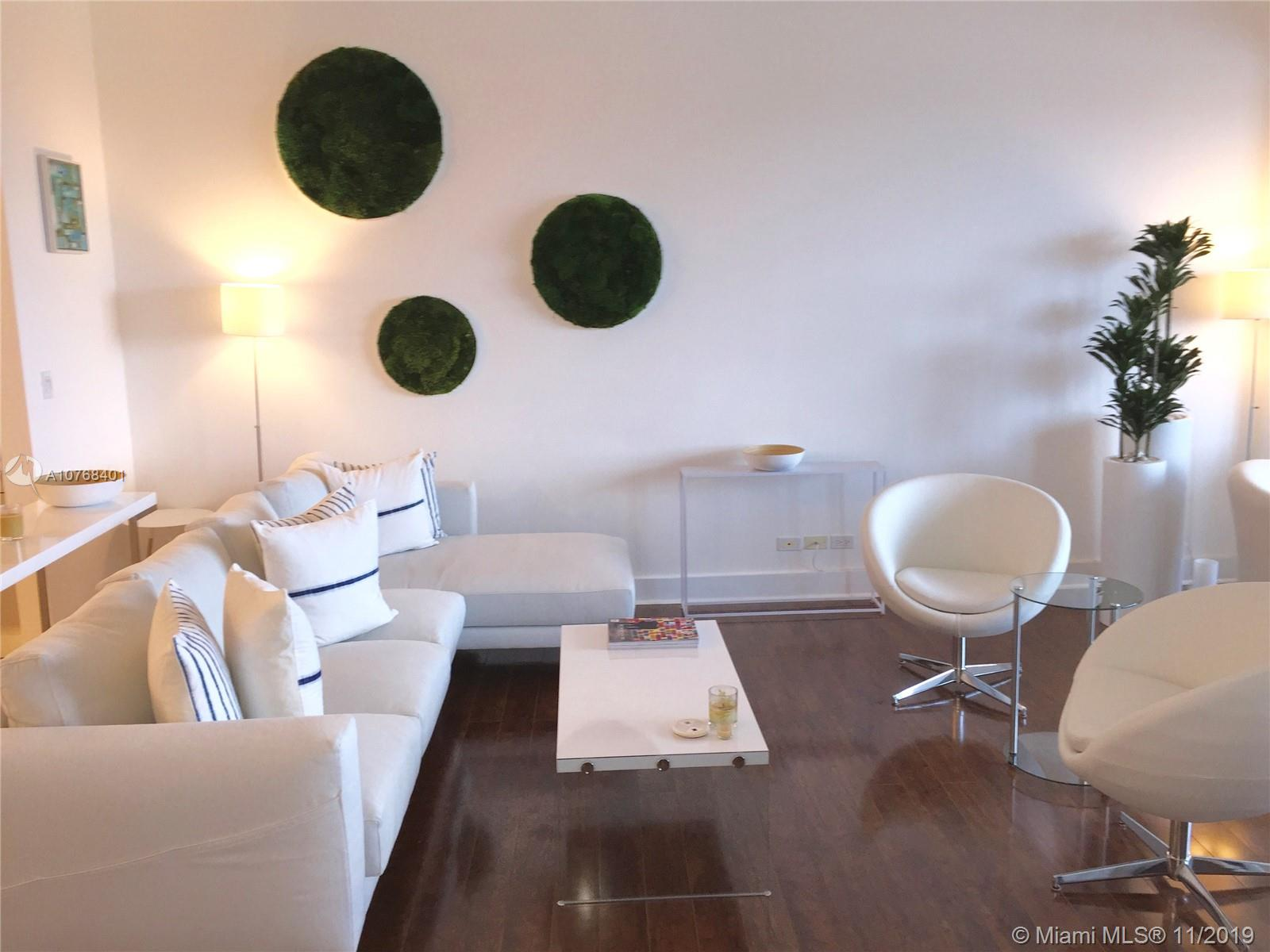 2301  Collins Ave #1632 For Sale A10768401, FL