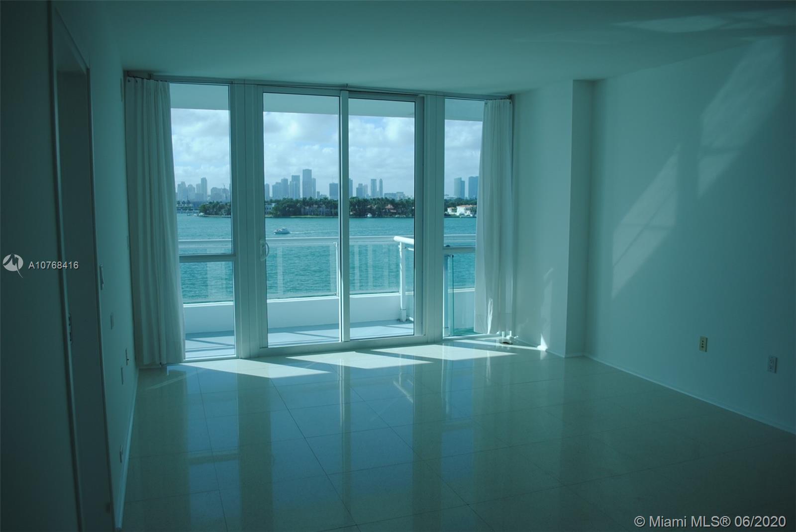540 West Ave #612 Miami Beach 33139