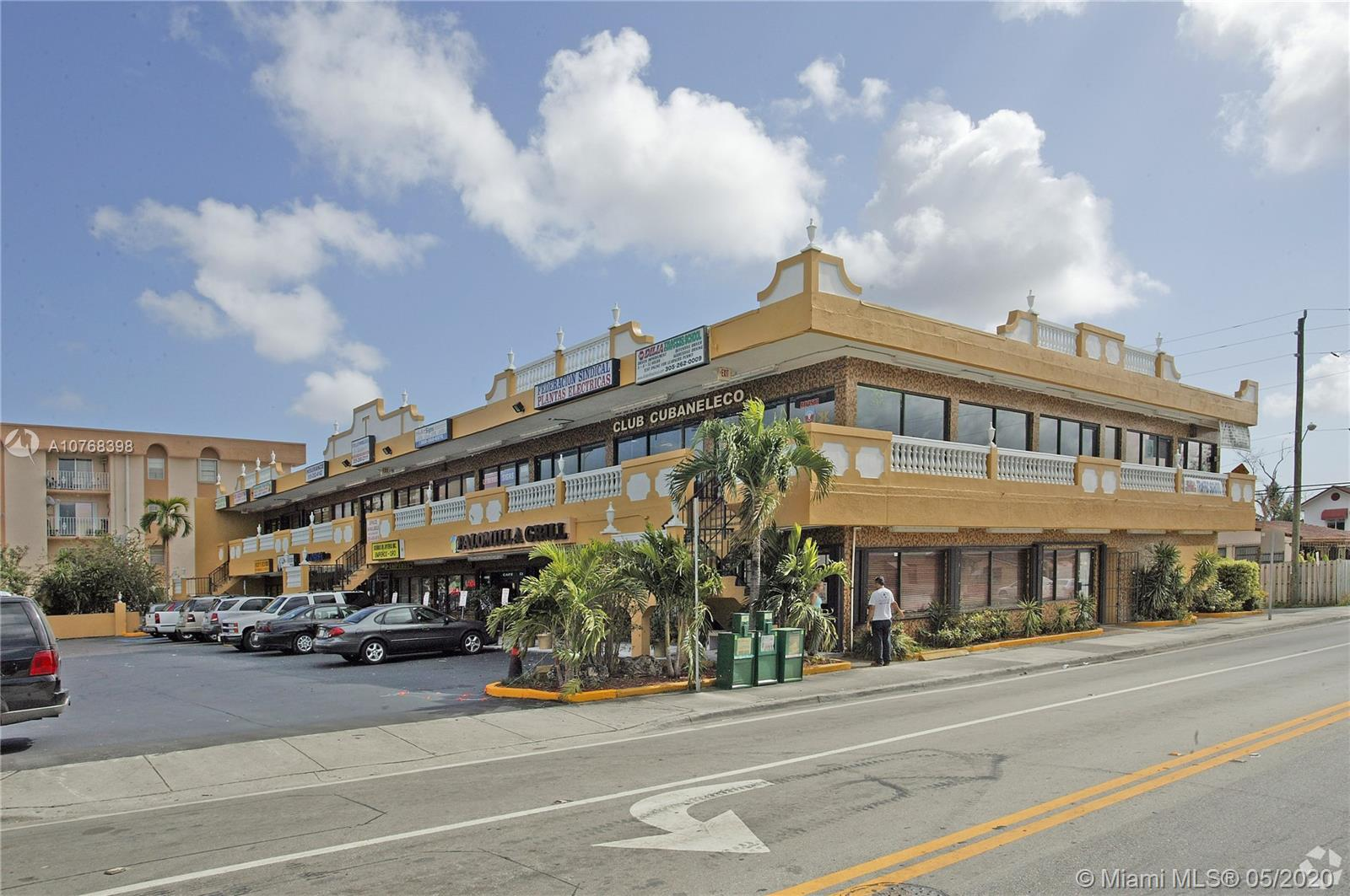 6890 W Flagler St #6884 For Sale A10768398, FL