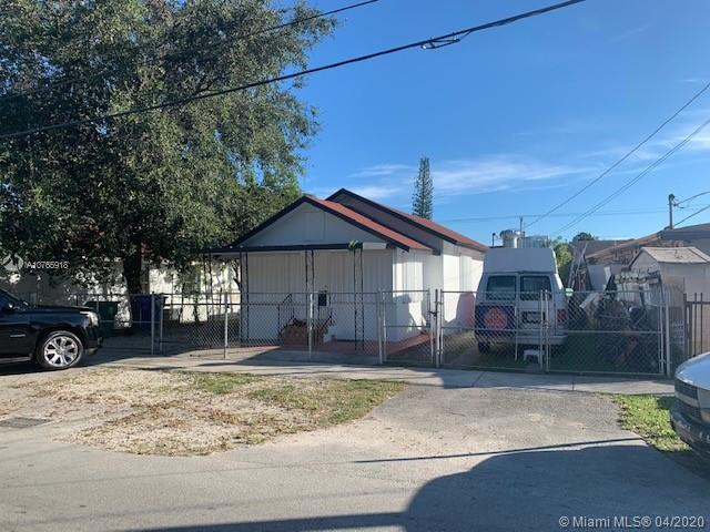 1932 NW 18th TER  For Sale A10765918, FL