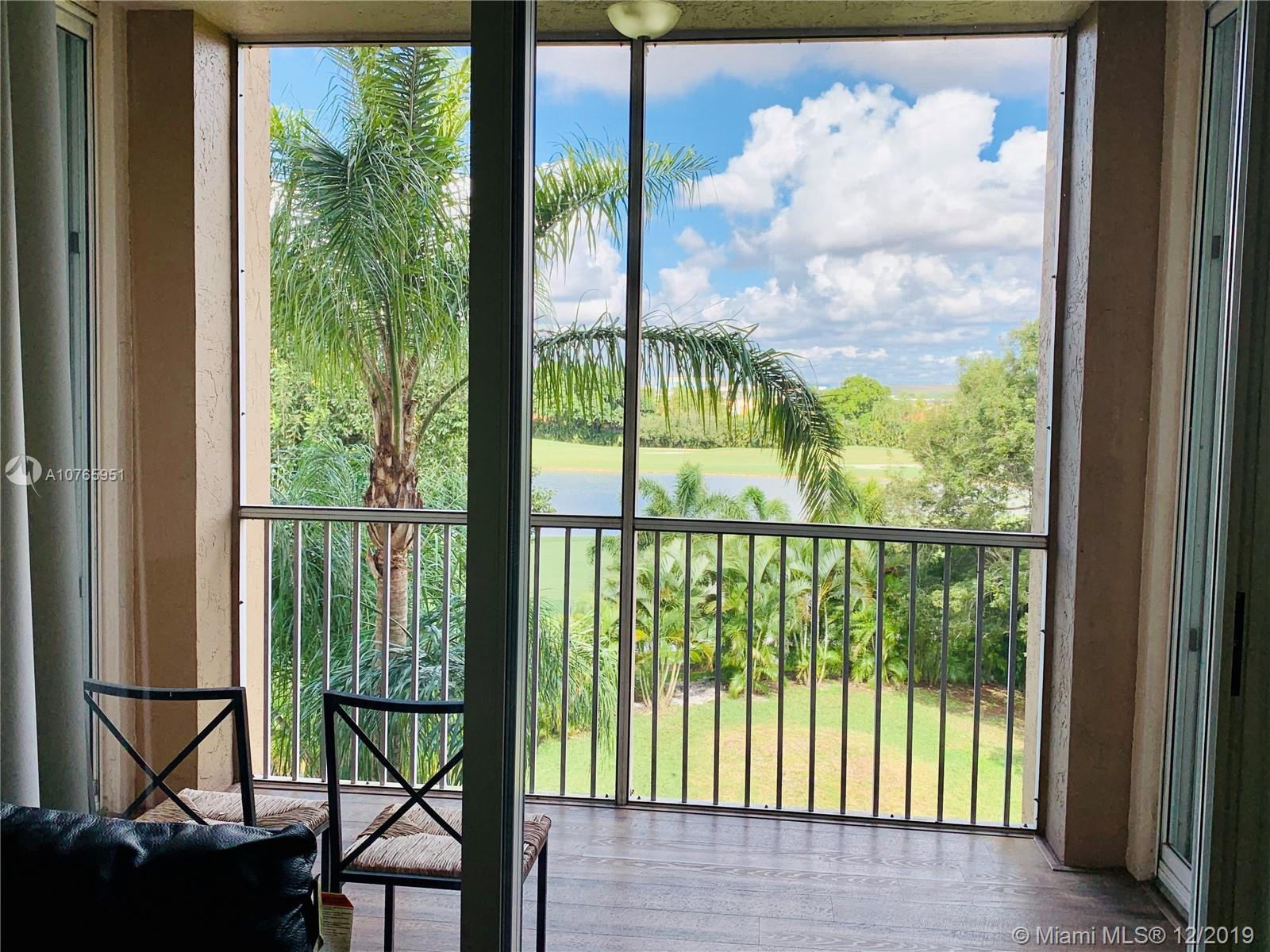 9755 NW 52nd St #410 For Sale A10765951, FL