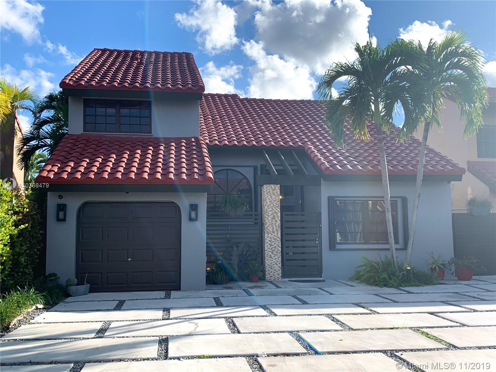 12752 SW 64th Ter  For Sale A10768479, FL