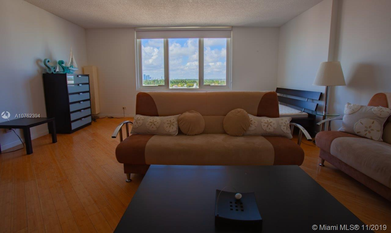 2301  Collins Ave #1036 For Sale A10762394, FL