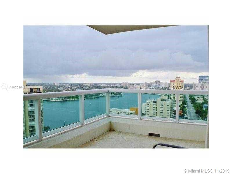 101 S FORT LAUDERDALE BCH #1706 For Sale A10763643, FL