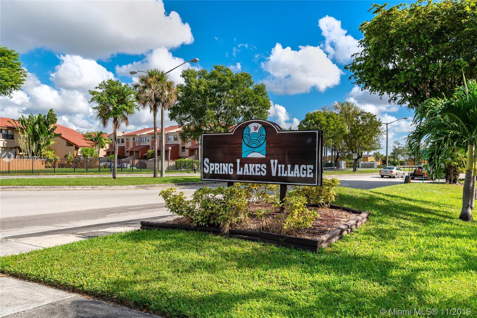 9948 NW 5th Ln #9948 For Sale A10767533, FL