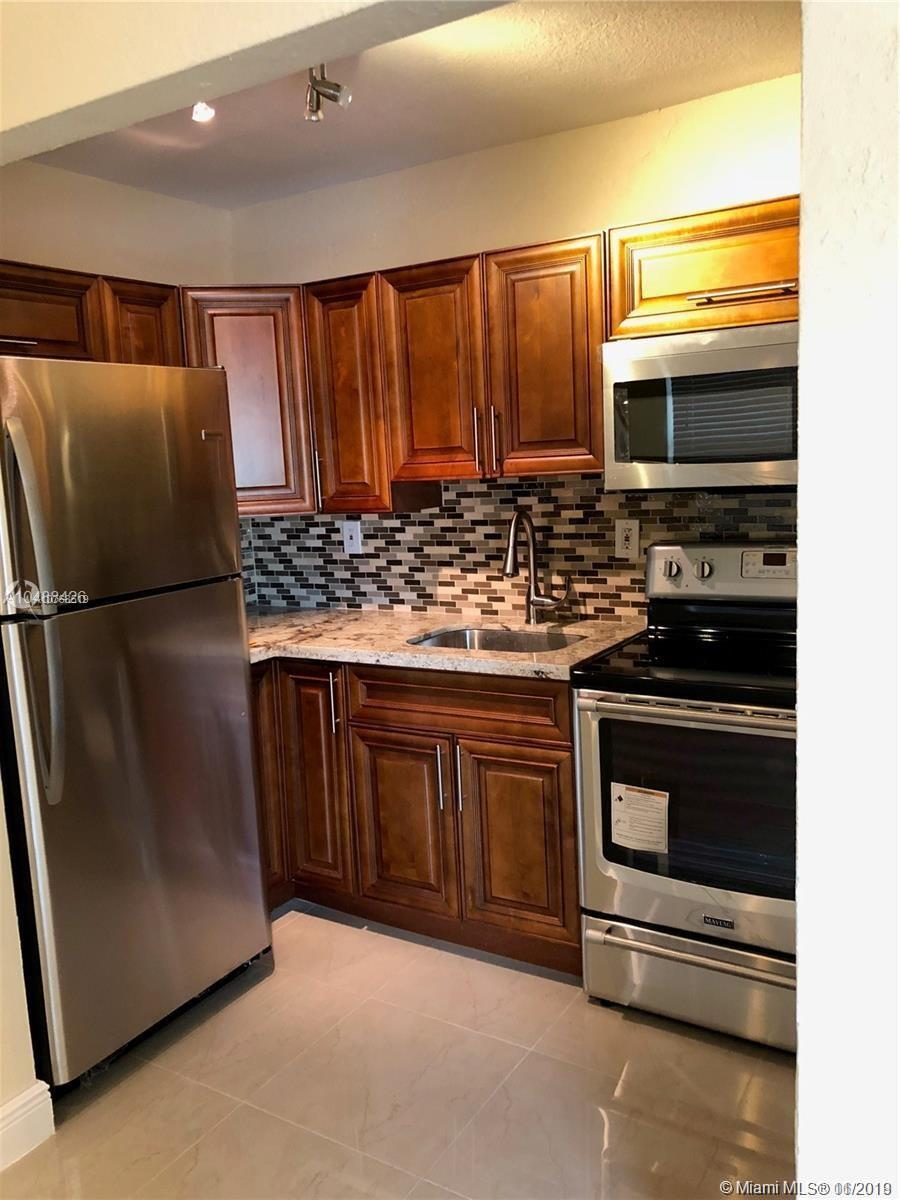 4732 SW 33rd Ave #207 For Sale A10768519, FL