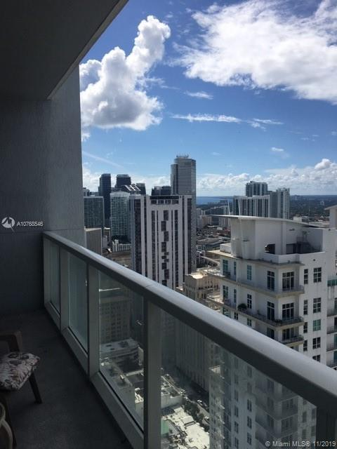 253 NE 2nd St #4304 For Sale A10768546, FL